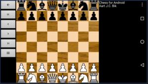 HOME - Certabo Chess