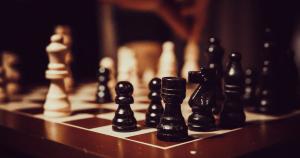 Certabo_Chessboard