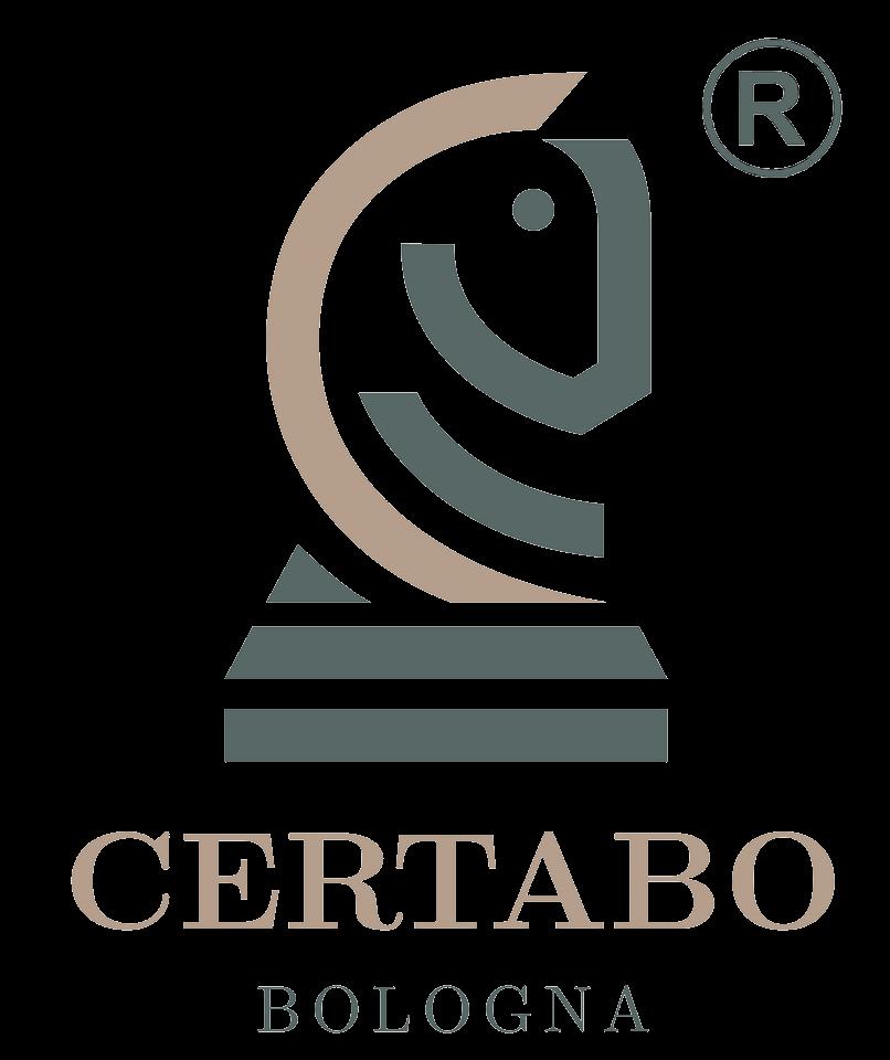 Certabo Chess